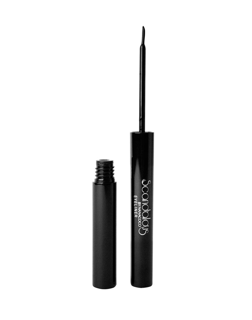 Pearl Black-Scandalous Liquid Eyeliner