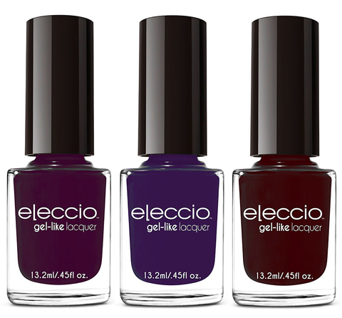 Eleccio Night Sky Collection 23007 23009 23019