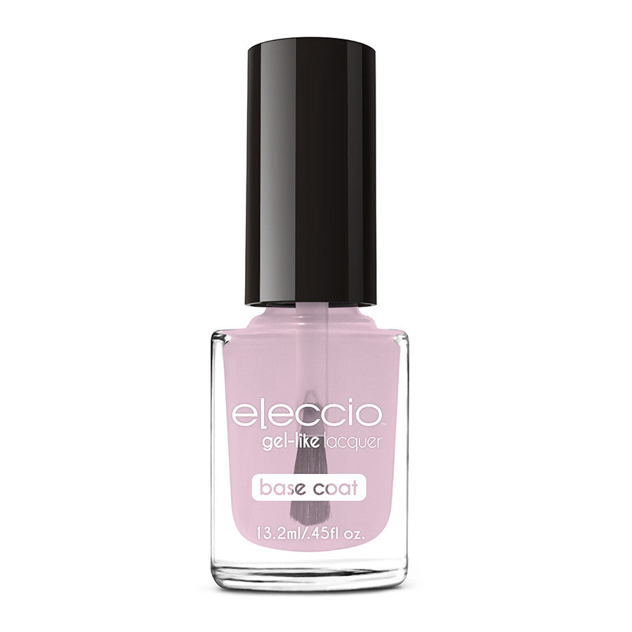 Eleccio Base Coat City Soiree 23501