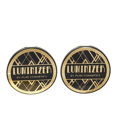 Set of Two - Brightening Luminizer