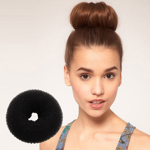 Perfect Bun Hair Form, 3 1/2""