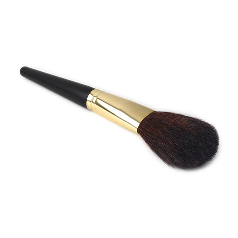 Glamour Status Multi Tasking Powder Brush