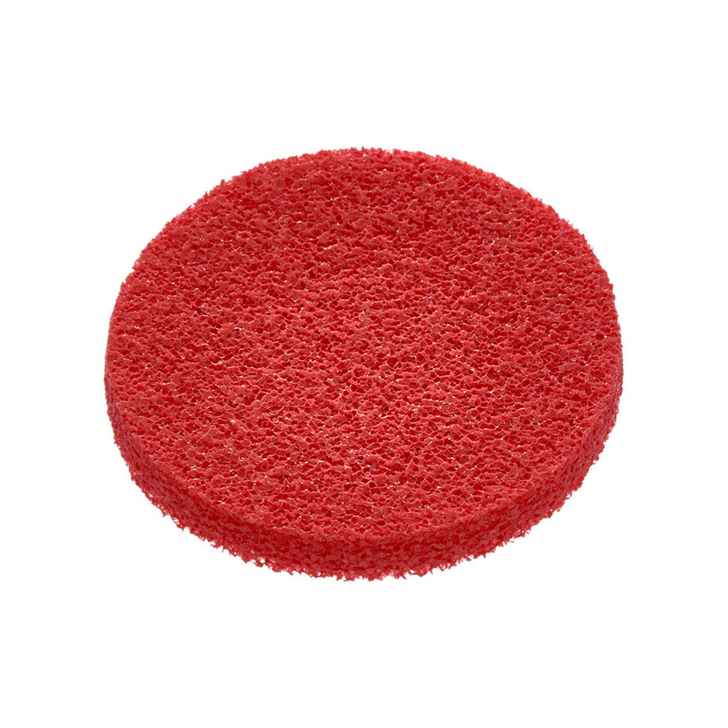 Deep Cleansing Sponge