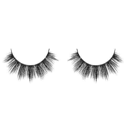 Lovely Lash Hollywood Starlet Eyelashes Style No 5