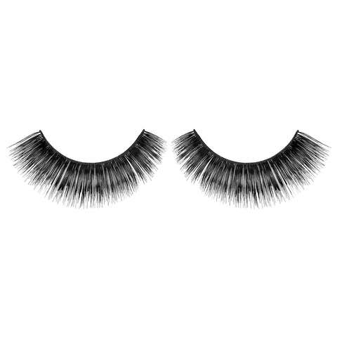 Lovely Lash Full Volume Eyelashes Style No 20