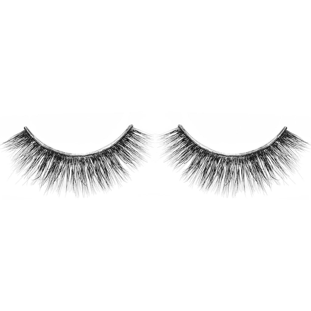 Lovely Lash Doe Eyed Eyelashes Style No 43