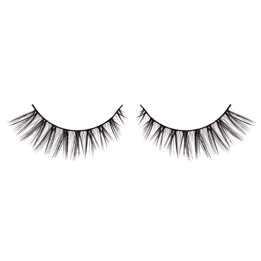 Lovely Lash Senational Eyelashes Style No 47