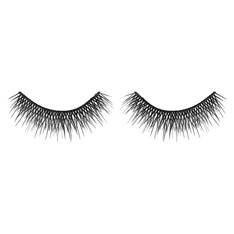 Lovely Lash Prima Donna Eyelashes Style No 66