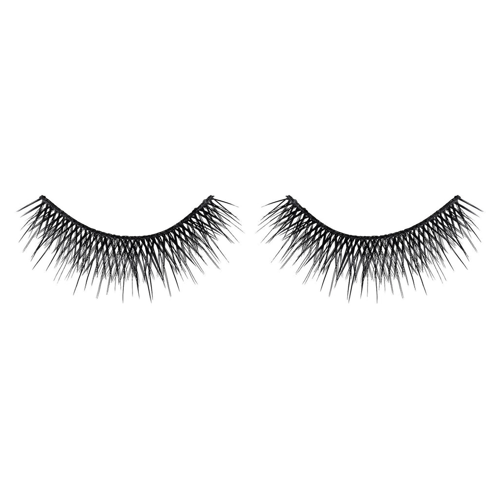 Lovely Lash Little Flirt Eyelashes Style No 76