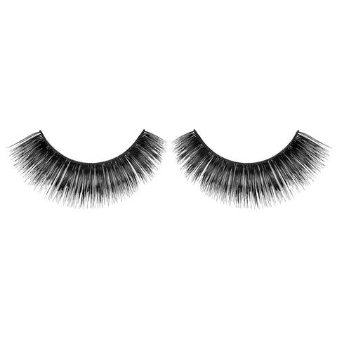 Lovely Lash Big Spender Eyelashes Style No 101