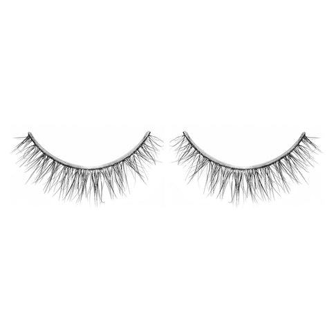 Lovely Lash Angel Eyelashes Style No 107