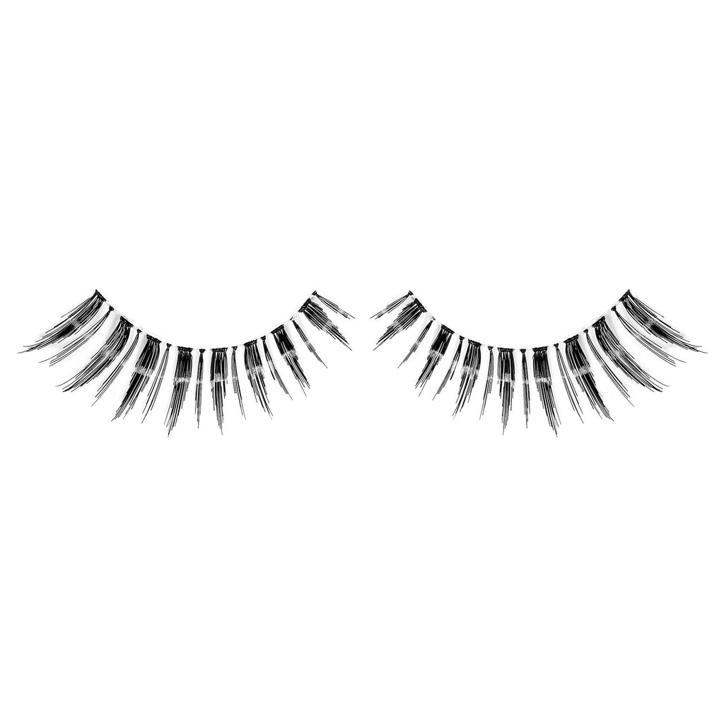 Lovely Lash Debutante Eyelashes Style No 110