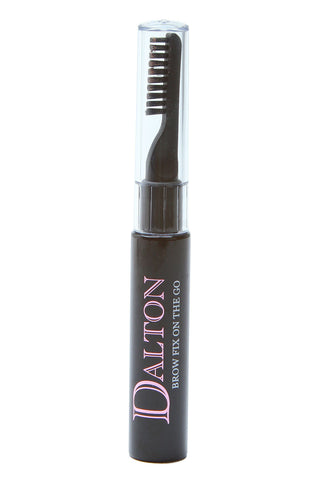 Dalton Cosmetics Brow Fix on the Go with Nutra 6 Complex