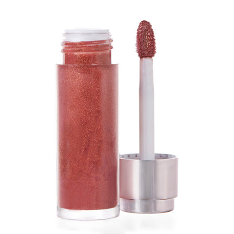 Hydrating Infused Lip Gloss, Drama