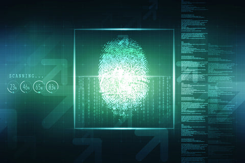 Digital Forensics 1-Day Course - Des Moines