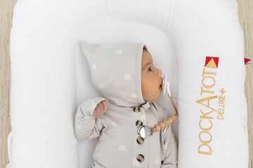 Rae Bonnet (6 Month Size Only)