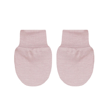 Aria Essential Newborn Bundle (Hat)
