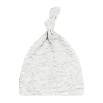 Asher Essential Newborn Bundle (Hat)