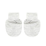 Asher Essential Newborn Bundle (Headband)