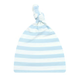 Atticus Ultimate Newborn Bundle (Hat)