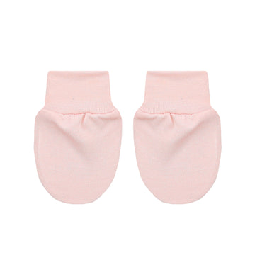 Ava Ultimate Newborn Bundle (Headband)
