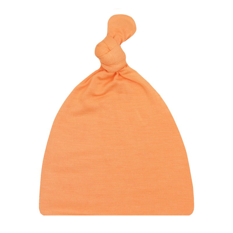 Braden Essential Newborn Bundle (Hat)