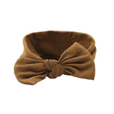 Dylan Ultimate Newborn Bundle (Headband)