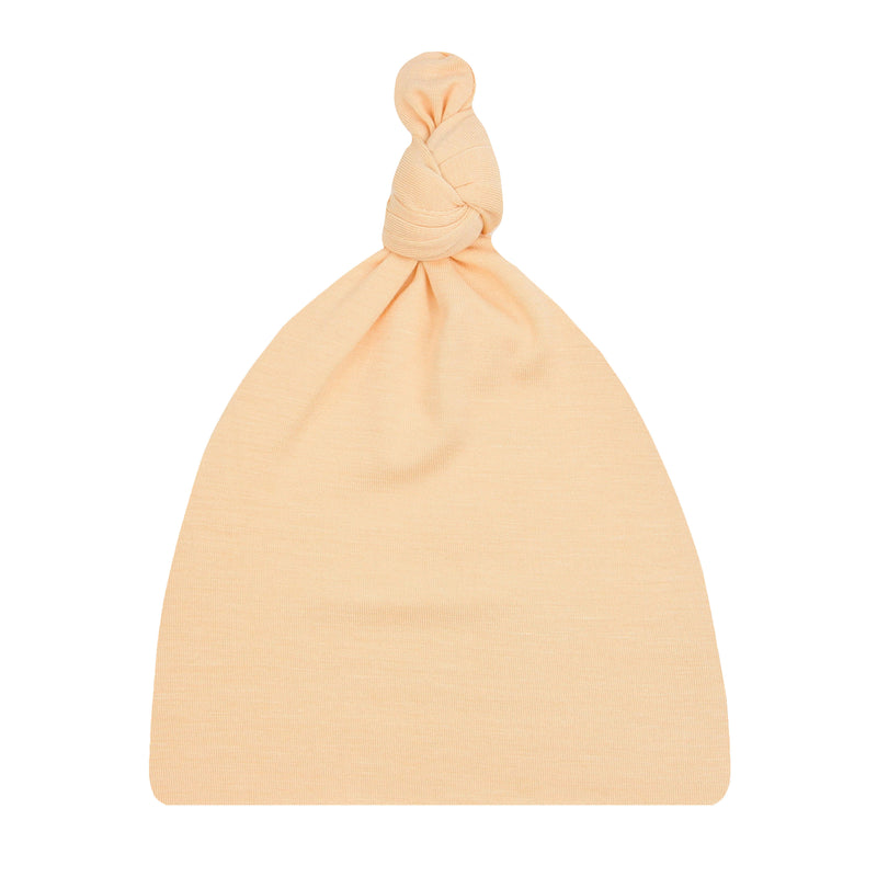 Casey Essential Newborn Bundle (Hat)