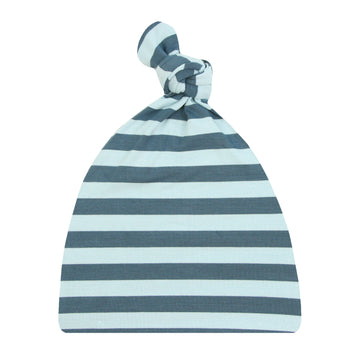 Chet Ultimate Newborn Bundle (Hat)