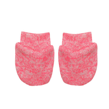 Hazel Sweater Essential Newborn Bundle (Hat)