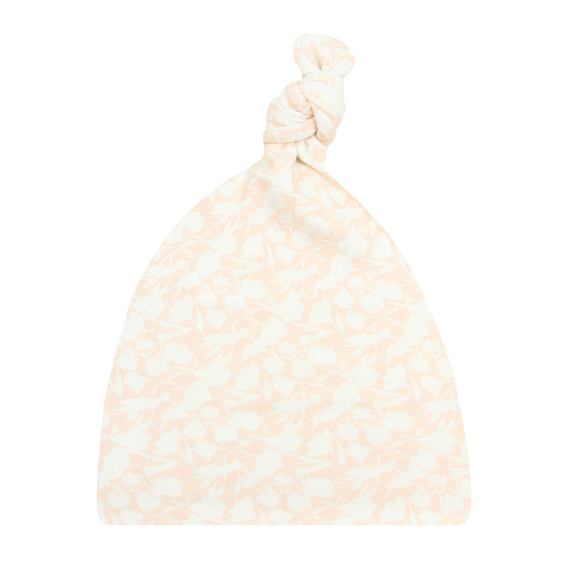 Isla Ultimate Newborn Bundle (Hat)