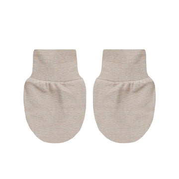 Lane Ultimate Newborn Bundle (Headband)