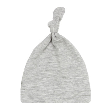 Milo Ultimate Newborn Bundle (Hat)