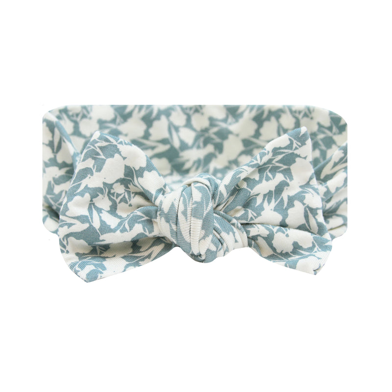 Lottie Ultimate Newborn Bundle (Headband)
