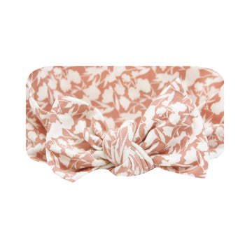 Mia Ultimate Newborn Bundle (Headband)