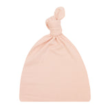 Piper Essential Newborn Bundle (Hat)