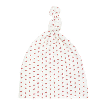 Poppy Essential Newborn Bundle (Hat)