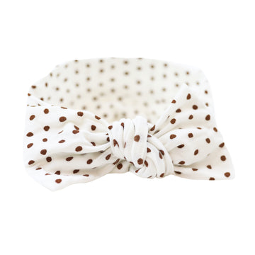 Remy Ultimate Newborn Bundle (Headband)