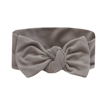 River Essential Newborn Bundle (Headband)
