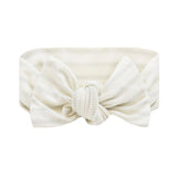Gus Ultimate Newborn Bundle (Headband)