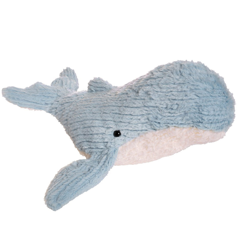 Humphrey The Whale
