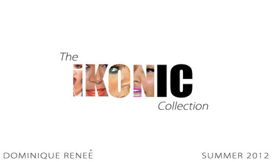 iKONIC - The Collection