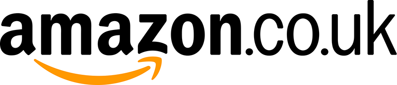 shop on amazon uk