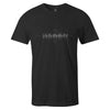 Phases Tee  -  Men's T-Shirt