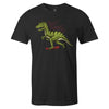 Raptor Shred Tee  -