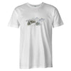Winter Wonderland Tee  -  Men's T-Shirt