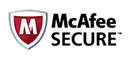 Tree Tribe is a McAfee Certified secure website