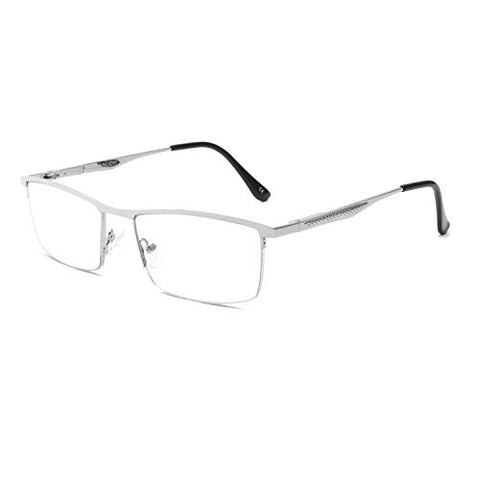 Our top pick for blue light blocking glasses