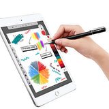 Best touch screen stylus for tablets, laptops and phones