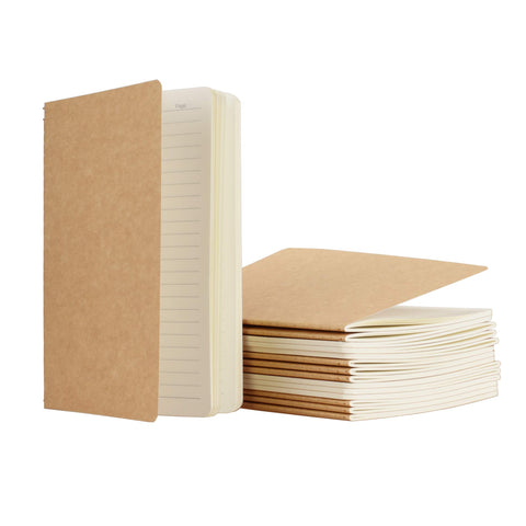 Great quality, low cost notebooks
